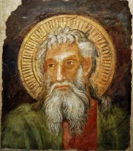 St Andrew2