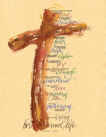 st-francis-peace-prayer-judy-dodds