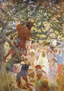 William_Hole_Zacchaeus_In_The_Sycamore_Tree_400