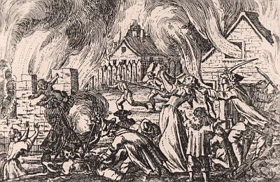 13-waldenser-verfolgung-1698