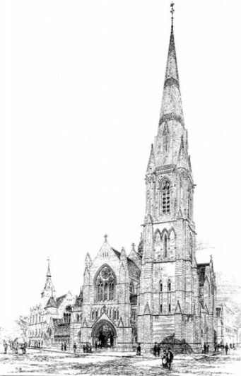 375px-Newman_Hall_Christ_Church_Lambeth