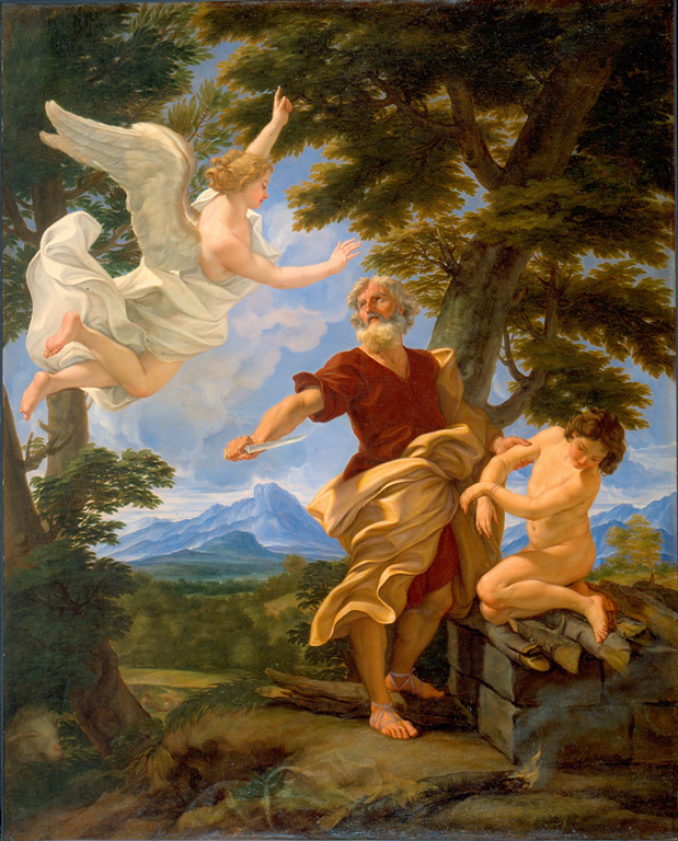 Abraham's_Sacrifice_of_Isaac_by_Il_Baciccio,_c._1700,_High_Museum_of_Art