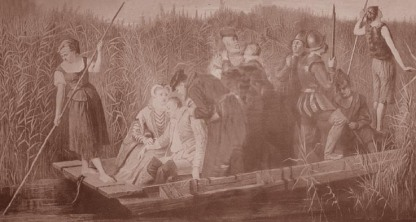 boatpicture