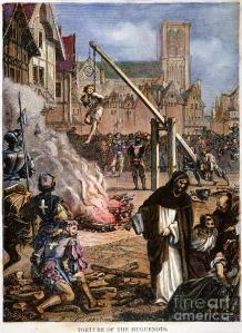 huguenot-persecution-granger