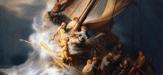 Rembrandt_Christ_in_the_Storm_on_the_Lake_of_Galilee-960x360