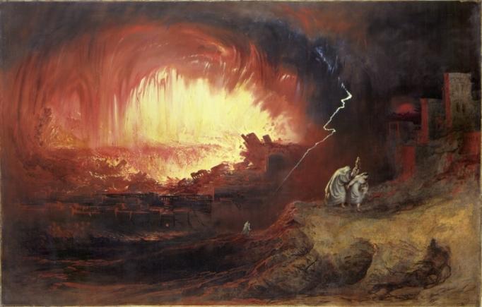 Sodom_and_Gomorrah