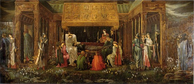 2694418-800px_burne_jones_last_sleep_of_arthur_in_avalon_v2