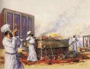 burnt-offering-11