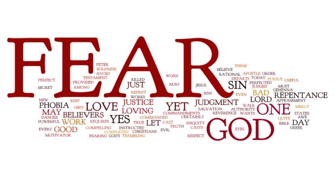 fear_god