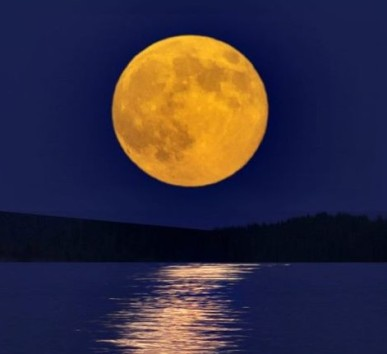 harvest_moon_lake-e1348770140423