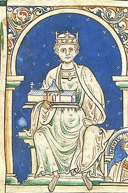 Henry_II_of_England_cropped