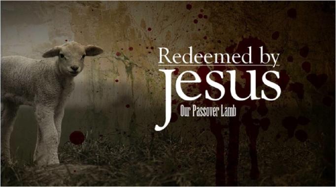 redeemed-jesus-passover-lamb