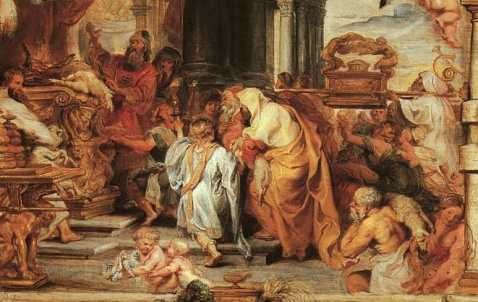 Sacrifice_of_the_Old_Covenant_Rubens