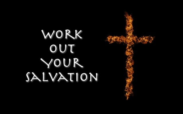 work-out-your-salvation