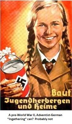 nazi-child-image