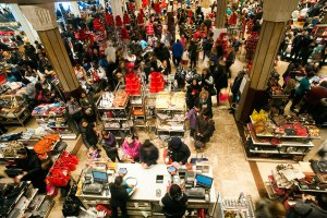 shoppers-look-over-items-on-sale-at-a-macys-store-in-new-york-november-23-2012-black-friday-the-day-following-the-thanksgiving-day-holiday-has-traditionally-been-the-busiest-shopping-day-in-the-united-states