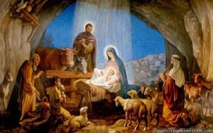 christmas-nativity-wallpapers-1920x1200