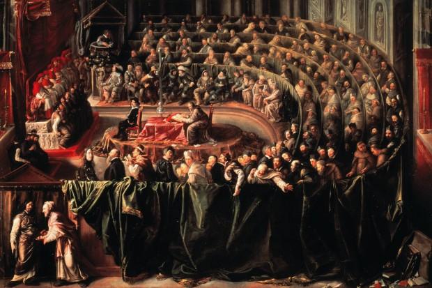 Galilei-vor-Inquisition-Gemaelde-17