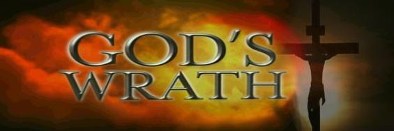 GodsWrath