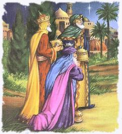 hymn_we_three_kings