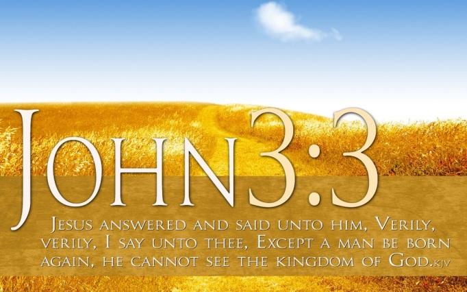 John-3-3-Photo-Bible-Verse