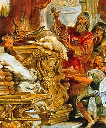 Peter_Paul_Rubens_The_Sacrifice_of_the_Old_Covenant_detail_350