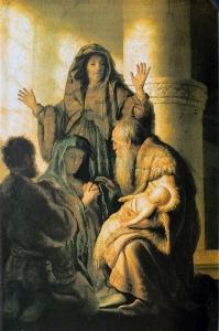Rembrandt4123Present1628Hamburg