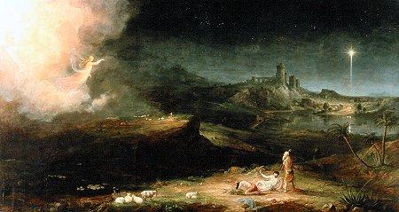 shepherd-Angels (1)