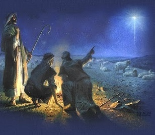 Christmas Shepherds, and the Talmudic Prophecy of Christ ...
