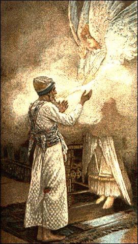 Zechariah1