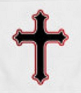 cross_gothic_plain_solid_background_bag-r72b1afbe619e4c49ae1c098c1aef0307_v9wbo_8byvr_324