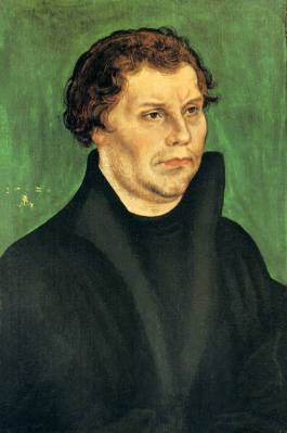 Martin-Luther-1526
