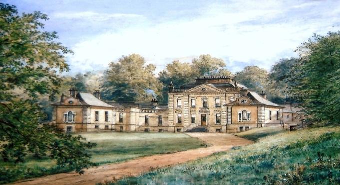 mavisbank-watercolour-c18601