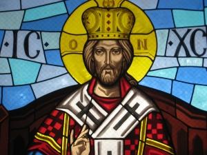 Melkite-Christ-the-King