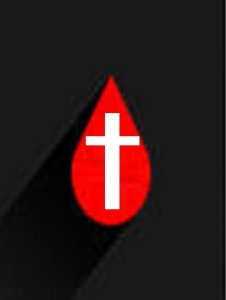 stock-vector-donate-drop-blood-red-sign-with-white-cross-with-black-long-shadow-on-dark-gray-background-in-223840708