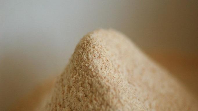 sifted-spelt-flour-750x350