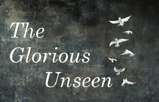 christianity faith in the unseen Unseen faith posted on april 16  faith, always unseen,  this entry was posted in life moments and tagged christianity, faith, god, healing, journey.