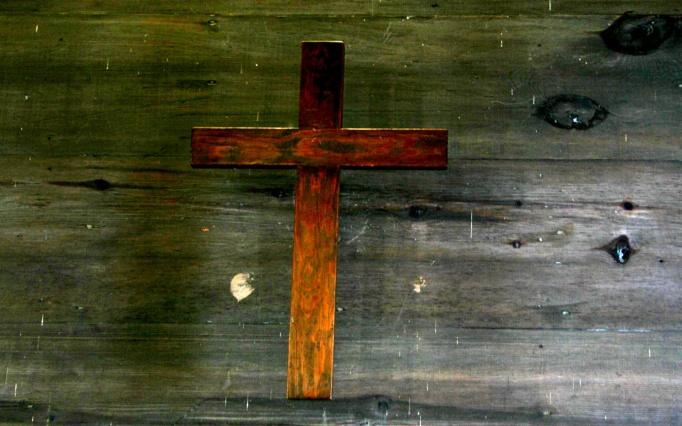 wooden_cross-1920x1200