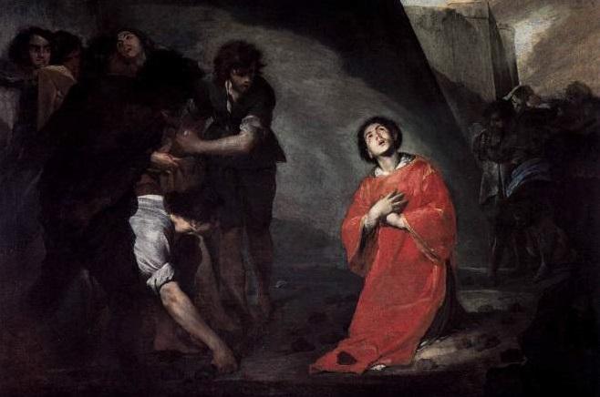 2b-martyrdom-of-st-stephen-cavallino-bernardo
