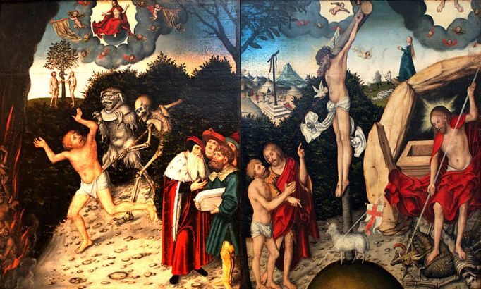 800px-1529_cranach_allegorie_auf_gesetz_und_gnade_anagoria