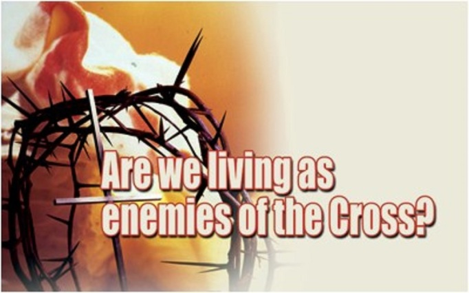Are-we-living-as-enemies-of-the-Cross