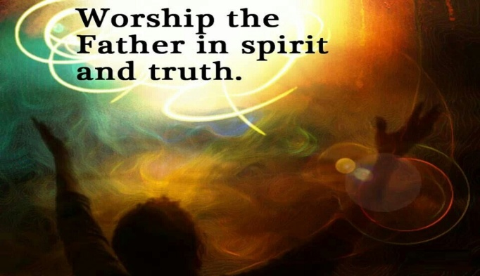 worship-spirit-and-truth