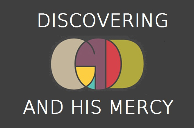 SermonTitle_16-9_DiscoveringGod_new