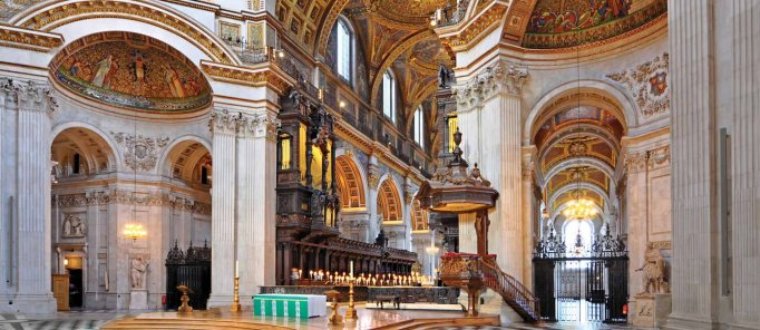 Cathedral_StPauls2