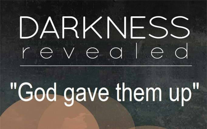 DarknessRevealed-archive