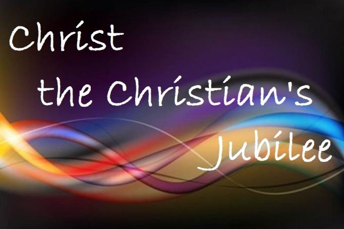 jubilee_celebration_background_3