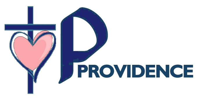 PROVIDENCE COLOR LOGO NO HOSPITAL
