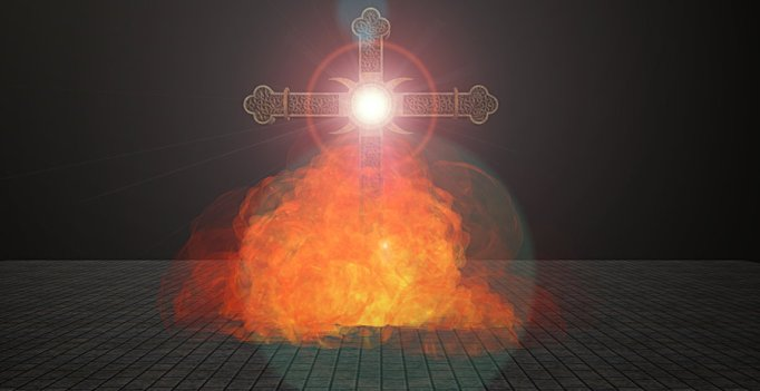 holy_fire_by_pisano1