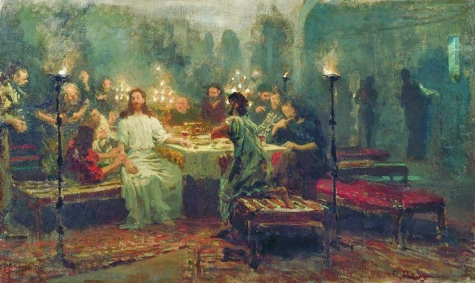 lord-s-supper-1903 (1)
