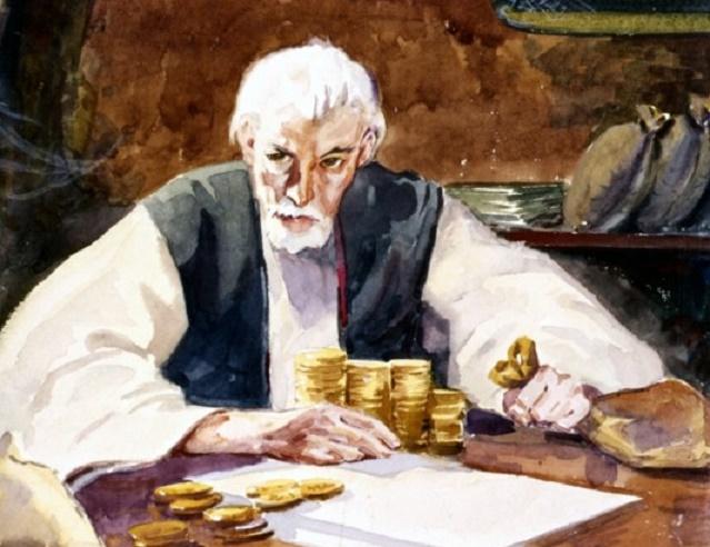 covetous-rich-man